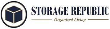 Storage solutions Singapore